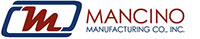national-kids-gym-mancini-logo-2